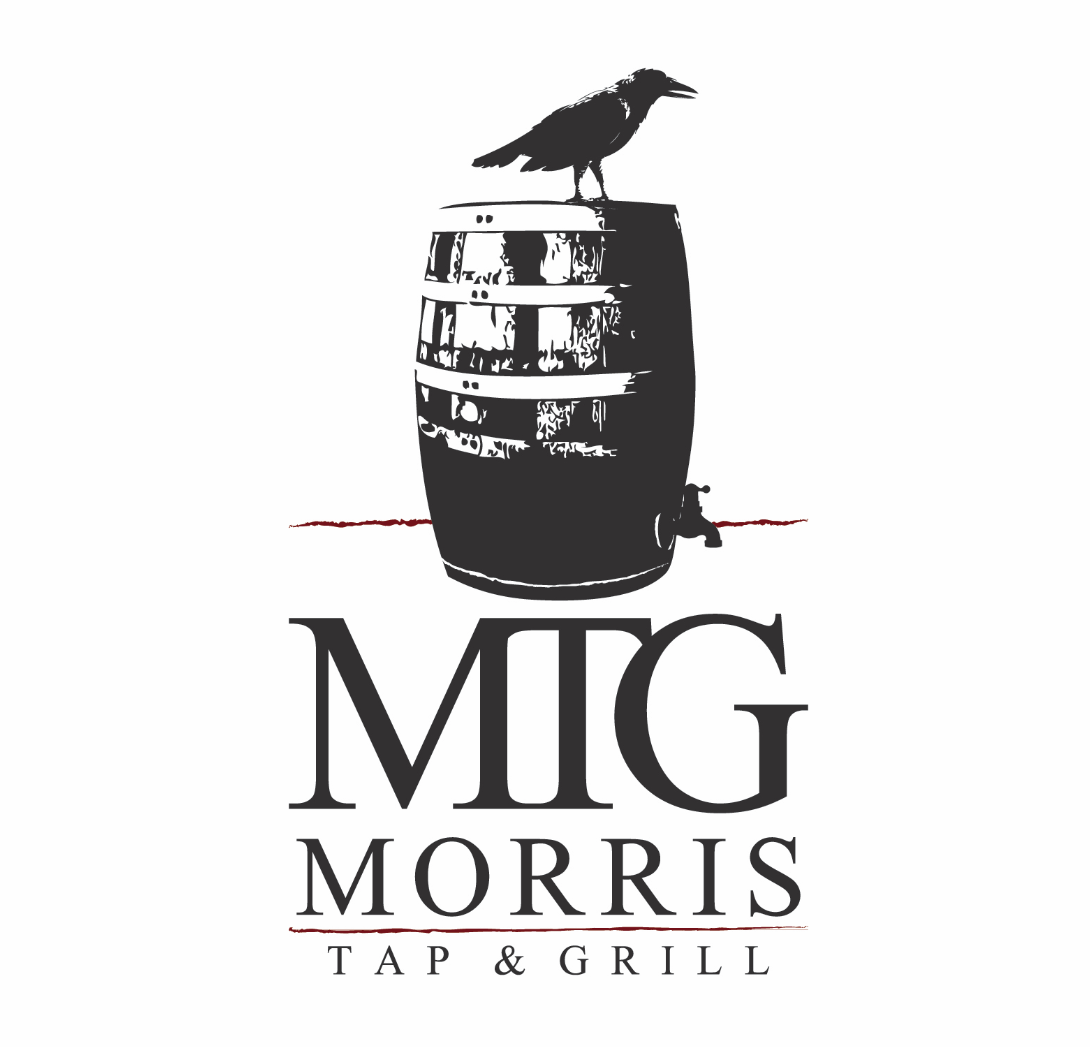 Morris Tap House & Grill