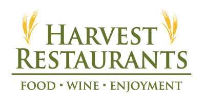 Harvest Restaurants