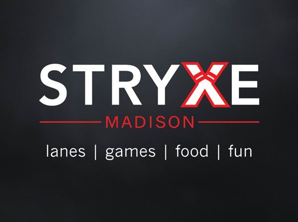 Stryxe Restaurant & Billiards/Games