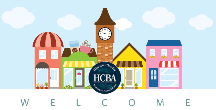 Welcome to the HCBA Residents Newsletter